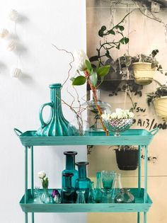 Catalogue shot for our new brand General Eclectic (www.zestproducts.co.nz)