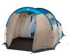 Room Tent Httpcampingtentloverscombestexpeditioncamping - Closet ideas for tent camping
