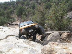 best GooD LOOKING CHEROKEES - Jeep Cherokee Forum
