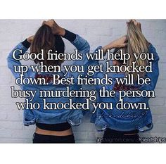 true friendship quotes for girls Dear Best Friend, Best Friend Goals, Bff Goals, Friend Memes, Best Friend Quotes, Besties Quotes, Bestfriends, Best Friendship Quotes, Funny Friendship