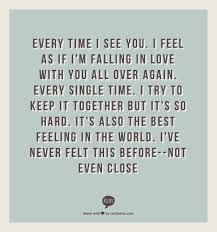 Image result for it was so good to see you again quotes