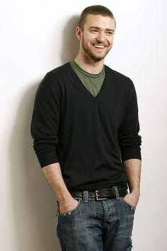 Justin Timberlake - Attending the Sundance Film Festival: 2007. -Cosmopolitan.com