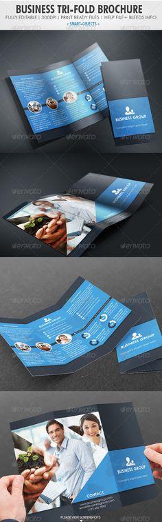 Business Tri-fold Brochure  http://graphicriver.net/item/business-trifold-brochure/4188008?WT.ac=portfolio_1=portfolio_author=Realstar