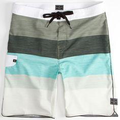 RIP CURL Primal Classics Mens Boardshorts 252178150 | Boardshorts