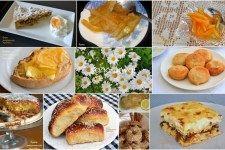 Τα δημοφιλή του μήνα που πέρασε! French Toast, Food And Drink, Breakfast, Morning Coffee