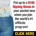 SFI – Strong Future International The most amazing and magnificent SFI Strong Future International is an online opportunity that has been around for 18 years, and I am so glad that I clicked on a link somewhere in Facebook land and joined this brilliant Affiliate Business! With an online business there are a few things...