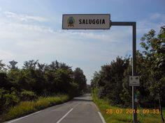 QUI - SALUGGIA: PROFUGHI IN ARRIVO A SALUGGIA ?!? DA LAMPEDUSA AL ...