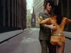 (1) John & Yoko- I Love How You Love Me - YouTube