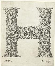 Jan Chrystian Bierpfaff + Jeremiasz Falck, 1656) - Google zoeken