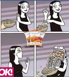 protein Fitness Snacks, Protein, Ikea Closet, Raspberry Fruit, Art Watch, One Piece Manga, Boards, Vegan, Game