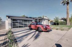 3402 East Sells Drive, Phoenix AZ.