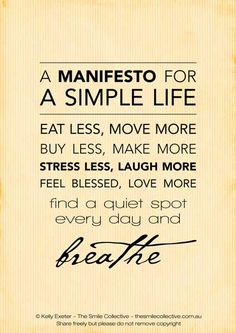 aA-Manifesto-for-A-Simple-Life