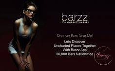 Find Bars & Specials Nationwide, Find Clubs, Taverns, Pubs from 80,000 on BARZZ.Net #barzz#findbarsnearme #finddrinkspecialsnearme