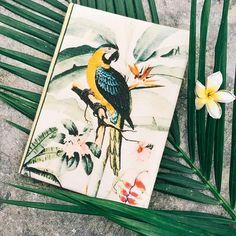 Planning on traveling soon? Check out our colorful diary notebook 🌈 👉 Link in bio 👈 . . . . .  #instapassport #aroundtheworldpix #ig_masterpiece #campinassp #flashesofdelight #travelog #mytinyatlas #visualmobs #naturephoto #main_vision #landscape_captures #awesome_earthpix #natureaddict #rsa_rural #awesomeearth #exploreindonesia #igersbali #explorebali #ci_bali #shoplocal #shoppingtime #shopping #travelblogger #travelersnotebook #travelgram #travelingram