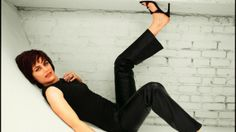 Sarah Clarke, actress (24) Covert Affairs, Knee Boots, Actresses, Pretty, Film, Fashion, Female Actresses, Movie, Moda