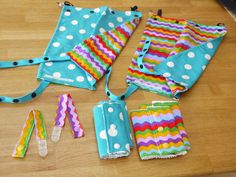 Custom hoods for TwinGo baby carrier by AnnaJaneDesigns www.etsy.com/uk/shop/reGEMerate