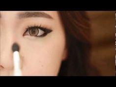 ▶ CL (2NE1) Inspired Look - YouTube