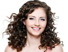 Tratamento para cabelos afros e cacheados com quiabo