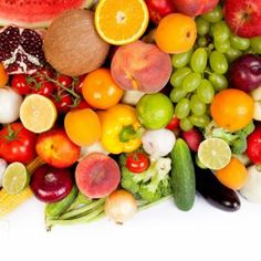 Find Huge Group Fresh Vegetables Fruits Isolated stock images in HD and millions of other royalty-free stock photos, illustrations and vectors in the Shutterstock collection. Fresh Vegetables, Fruit Salad, Food And Drink, Group, Studio, Image, Products, Fruit Salads, Study