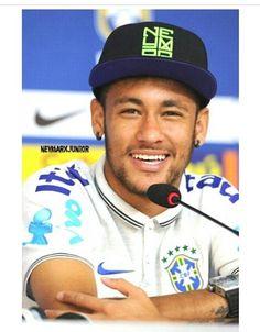 priscaa Psg, Neymar Jr, Soccer Players, Messi, Bellisima, Football, Baseball Cards, Sports, Football Players