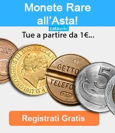 500 Lire Argento: Valore e Quotazione delle 500 lire Rare e Caravelle. Italian Lira, Coin Auctions, Valuable Coins, Coins For Sale, Old Money, World Coins, Lus, Coin Collecting, Hobby