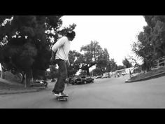 Watch: Converse Cons KA3 - Kenny Anderson teams up with Converse for a third time. Posted By ACCLAIM Staff | 15-Jan-2015