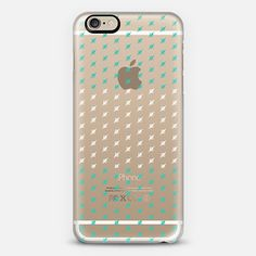 Daniac on casetify Make yours and get $10 off using code: DAX2UR