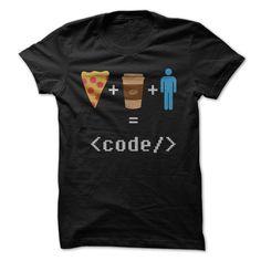 Programer Life Black T-shirt T Shirt, Hoodie, Sweatshirt