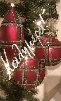 Good Morning Picture, Morning Pictures, Good Morning Wishes, Christmas And New Year, Christmas Bulbs, Holiday Decor, Avon, Christmas Light Bulbs