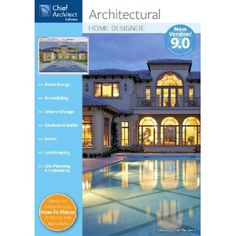 Chief Architect Home Designer Pro 10 Download ** Learn more by ...