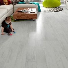 Faus Unico Cement Pine