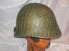 M1 Helmet, Helmets For Sale, Ebay