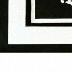 PAPERCUT by e'variatif.id Ask & Order : Check Bio⇧ . Start from : IDR 60K  #Kado #kadopernikahan #kadowisuda #kadoulangtahun #kadopacar #kadoanniv #kadohandmade #kadojogja #kadomurahjogja #graduationgift #papercraft #papercut #papercrafting #karikatur #karikaturjogja #siluet #siluetwajah #siluetwajahjogja #siluetjogja #siluetmurahjogja #homedecoration #homedesign #handmade #art #weddingdecoration #papercutindonesia #papercutting #papercutjogja #papercutjogjamurah #weddinggift…