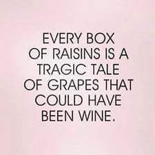Quotes Funny Wine Humor 57 Ideas For 2019 Great Quotes, Quotes To Live By, Inspirational Quotes, The Words, Image Citation, In Vino Veritas, Just For Laughs, Haha Funny, Funny Humor