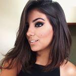 Estela Newbold (@estelanewbold) • Fotos e vídeos do Instagram