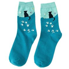 Cheap lot hdd, Buy Quality lot of video games directly from China socks womens Suppliers:  Socks For Women- Cat   Main Cotton: Cotton (90%)   Size : One Size Suittable for EU size 36-40