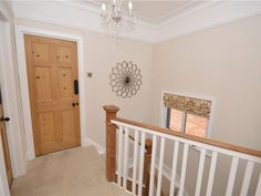 3 bed houses for sale | Manning Stainton