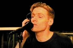 Bryan Adams - Photo posted by naxty