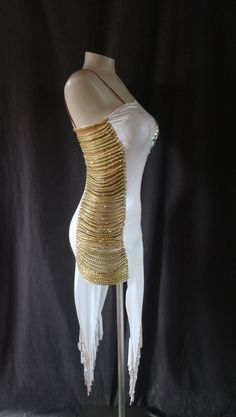 eDanceMarket - Buy and rent dancewear.