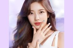 7 Tips Skincare a la Artis Korea, Dijamin Bikin Glowing! Korea, Glow, Skincare, Make Up, Tips, Beauty, Skincare Routine, Skins Uk, Makeup