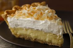 coconut-cream-pie