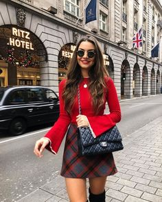 25 Casual Fall Date Night Outfits for Women - Fall Outfits - Girly Outfits, Classy Outfits, Cool Outfits, Casual Outfits, Denim Outfits, Black Outfits, Winter Fashion Outfits, Fall Winter Outfits, Look Fashion
