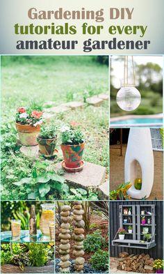 Uk amateur gardening supplies