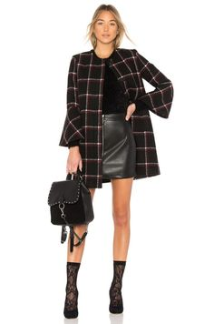 The Best New Outfits To Shop In Stores Right Now | Career Girl Daily