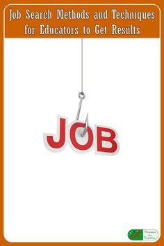 Teachers  Professional Resumes   Australian School Teachers Resume
