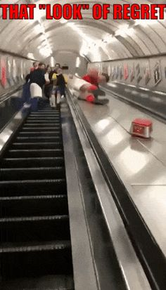 21+ Totally Funny Gifs Of Kids Falling All Over The Place (not like this poor guy-word is he escaped with only a damaged ego) http://omgshots.com/3739-21-totally-funny-gifs-of-kids-falling-all-over-the-place.html