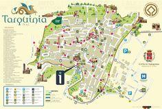 tarquinia_mappa_ufficiale.jpg (1844×1248)