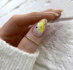 Beauty Nails, Gemstone Rings, Gemstones, Jewelry, Nailart, Ideas, Fashion, Moda, Jewlery
