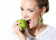 Dez regras para emagrecer (e manter o peso) - Blog da Cris Feu
