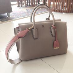 prada diaper bag outlet - Handbags on Pinterest | Balenciaga Le Dix, Louis Vuitton Handbags ...